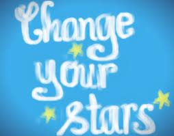 change your stars