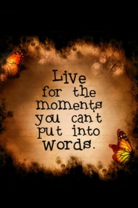 moments-you-cant-put-into-words