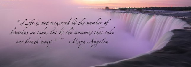 life-is-not-about-the-amounds-of-breaths-you-take-beauty-quote