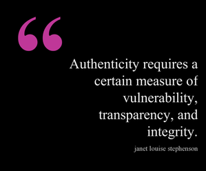 authenticity-transparency-quote