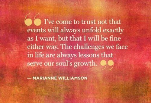 souls growth