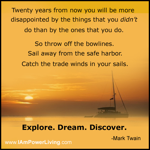 MarkTwainExplore quote
