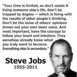 steve-jobs-on-finding-your-truth