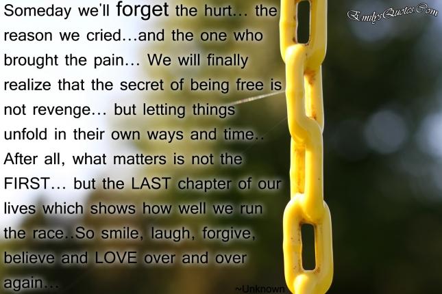 emily's quote
