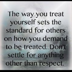 Respect For Others Shelley Hallmark