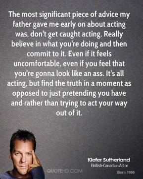 kiefer-sutherland-kiefer-sutherland-the-most-significant-piece-of